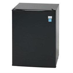 Click here for Avanti 2.4 CF Compact Refrigerator prices