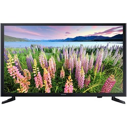 Samsung UN32J5003 - 32-Inch  Full HD 1080p LED HDTV (2015...