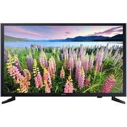 Samsung UN32J5003 - 32-Inch  Full HD 1080p LED HDTV