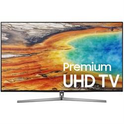 "Samsung 65MU9000 65"" 4K Smart LED TV"