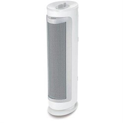 Jarden Home Environment H Allergen Remover Tower Purif JARHAP716NU
