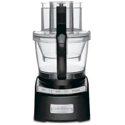 Click here for Cuisinart CU 12C 2in1 Food Processor Blk prices