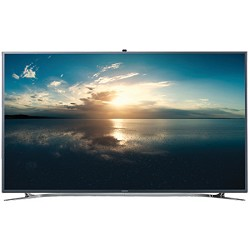 Samsung UN65F9000 - 65-Inch 4K Ultra HD 120Hz 3D Smart WiFi LED HDTV