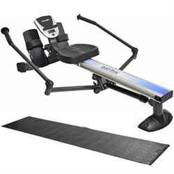 Click here for Stamina BodyTrac Glider Rowing Machine (35-1060) w... prices