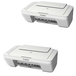 Click here for Canon Pixma MG2522 All-In-One Color Printer  Scann... prices