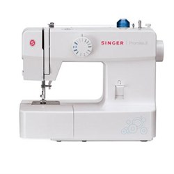 Click here for Singer 13 Built-in Stitches 1512 Promise II Sewing... prices
