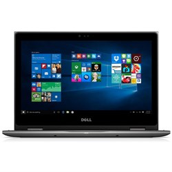 Click here for Inspiron 13 5000 13-5368 13.3