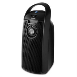 Jarden Holmes Minu Tower Air Purifier JARHAP9415UA