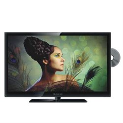 Click here for Curtis Proscan 32 LED TV/DVD Combo prices