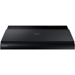 Click here for Samsung BD-J7500 - 4K Upscaling 3D Wi-Fi Smart Blu... prices