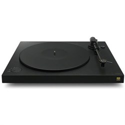 Sony PS-HX500 turntable with Hi-res digital output