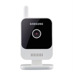 Click here for Samsung Security Products RealVIEW Baby MonitorExt... prices