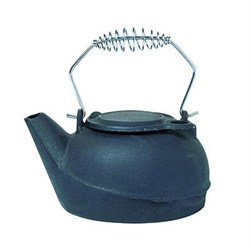Panacea Kettle Humidifier Black PAN15321