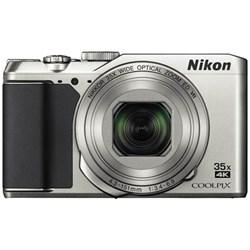 Nikon COOLPIX A900 20MP HD Digital Camera w/ 35x Optical ...