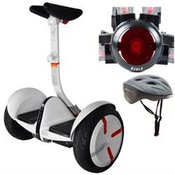 SEGWAY miniPRO Smart Self Balancing Personal Transporter ...