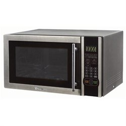 Click here for 1.1cf Stanless Microwave prices