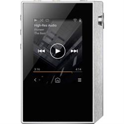 Pioneer Digital Audio Player - Black - XDP-30R-S