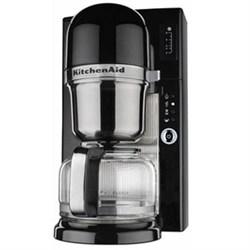 KitchenAid 8-Cup Pour Over Coffee Brewer - KCM0801OB KAKCM0801OB