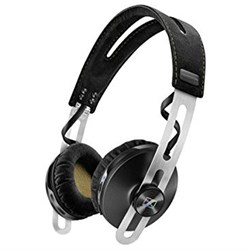 Sennheiser Momentum 2.0 Wireless On-Ear Headphones with B...