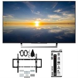 Sony E3SNXBR49X800D