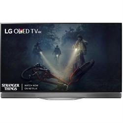 "LG OLED55E7P 55"" OLED Smart TV"