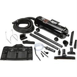 Click here for Metropolitan Vacuum Vac N Blo Pro Series Car Detai... prices