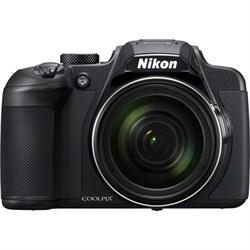 """Nikon Coolpix B700 Camera- 20MP, 60X, 3"""" VA, 4K, Wi-Fi, N..."""
