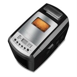Click here for Applica BM Bread Maker Black prices