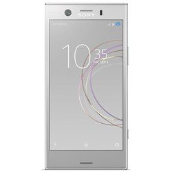 "Sony Xperia XZ1 Compact Factory Unlocked Phone 4.6"" Scree..."