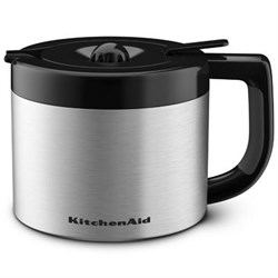 KitchenAid Thermal Carafe 10 Cup KITKCM11TC