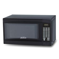 Click here for 0.7 CuFt Digital Microwave Oven (SGD2702) prices