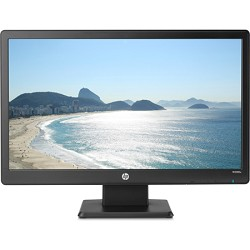 Click here for Hewlett Packard W2082a 20-inch LED Backlit LCD Mon... prices