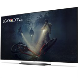 "LG OLED65B7A 65"" OLED Smart TV"