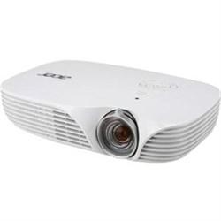 Acer K138ST Portable WXGA LED Projector - MR.JLH11.00A ACEMRJLH1100A