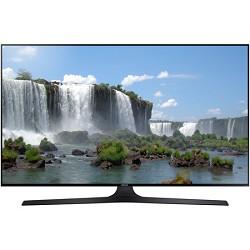 Samsung UN60J6300 - 60-Inch Full HD 1080p 120hz Slim Smart LED HDTV