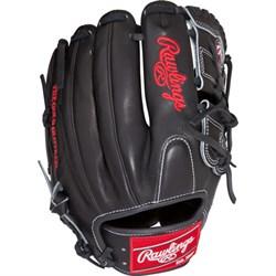 "Rawlings Heart of the Hide Baseball Pitcher Glove 12"" - P..."