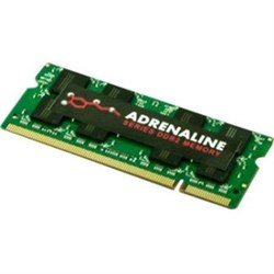 Click here for Visiontek 2GB DDR2 800 MHz CL5 SODIMM Memory Modul... prices