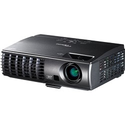 Optoma X304M, XGA, 3000 ANSI Lumens, Mobile Multimedia Projector Refurbished