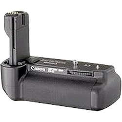 Canon Vertical Battery Grip BG-E2 For EOS 20D / 30D