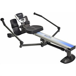 Click here for Stamina BodyTrac Glider Rowing Machine (35-1060) prices