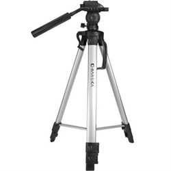 Click here for Barska Deluxe Tripod Extendable to 63.4 with Carry... prices
