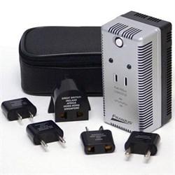 Conair CTS Converter Adapter 2000Wat CONPS200E