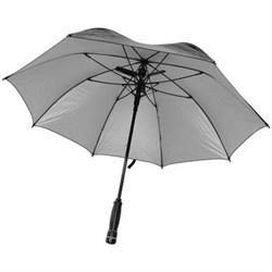 Click here for BreezBella Golf Umbrella - Black prices