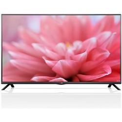 LG 49LB5550 - 49-inch Full HD 1080p MCI 120 LED HDTV