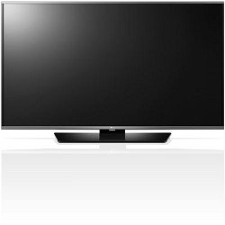 LG 65LF6300 - 65-Inch 1080p 120Hz LED Smart HDTV w/ WebOS 2.0