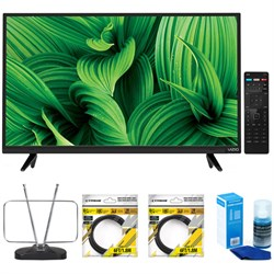 Vizio D50n-E1 D-Series 50-Inch Full Array LED TV with Acc...