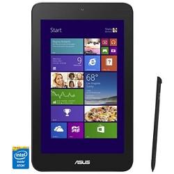 Asus Vivo Tab Note 8 M80TA-B1-BK 8.0-Inch 32GB Windows 8.1 Atom Z3740 Tablet (Black)