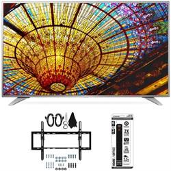 LG E3LG60UH6550
