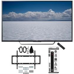 Sony E2SNXBR55X700D