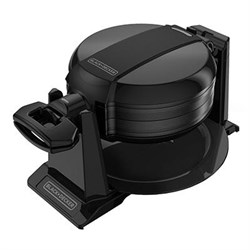 Click here for Applica BD Double Flip Waffle Maker prices